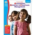 Carson Dellosa® Preschool ABC's Resource Book, Grades PreK