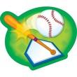 Carson Dellosa® Bulletin Board Set, All-Star Sports