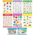 Carson Dellosa® Bulletin Board Set, Richard Scarry's Busytown™ - Early Learning Essentials