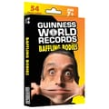 Carson Dellosa® in.Guinness World Records® Baffling Bodiesin. Learning Cards, Grades 2 - 5