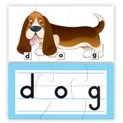 Carson Dellosa® Learning to Read First Words Board Game, Grades Preschool - 1