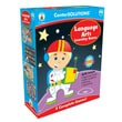 Carson Dellosa® Language Arts Learning Board Game, Grades Preschool - Kindergarten