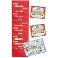 Carson Dellosa® Math File Folder Games To Go Set, Grades 2