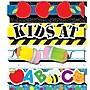 Carson Dellosa® Preschool - 5th Grade Pop-Its™ Straight