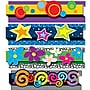 Carson Dellosa® Preschool - 12th Grade Pop-Its™ Border