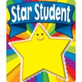 Carson Dellosa® Star Student Motivational Sticker