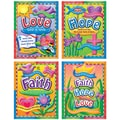 Carson Dellosa® Bulletin Board Set, Faith Hope and Love