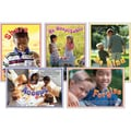 Carson Dellosa® Bulletin Board Set, Love One Another
