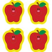Carson Dellosa® Apples Chart Seal Sticker