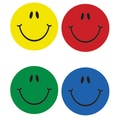 Carson Dellosa® Smiles Chart Seal Sticker