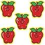 Carson Dellosa® Apples Dazzle™ Sticker