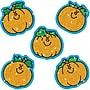 Carson Dellosa® Pumpkins Dazzle™ Sticker