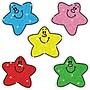 Carson Dellosa® Stars Dazzle™ Sticker