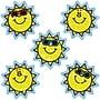 Carson Dellosa® Suns Dazzle™ Sticker