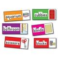 Carson Dellosa® Bulletin Board Set, Print Rich Classroom Labels