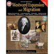 Carson Dellosa® Westward Expansion & Migration Resource Book