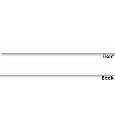 Carson Dellosa® Lined Sentence Strips, 3