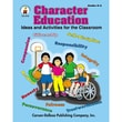 Carson Dellosa® Character Education Resource Book