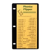Flipperguides™ Flip Up Study Guide, Language Arts/Reading
