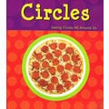 Capstone in.Circlesin. Accelerated Reader Book