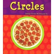 "Capstone ""Circles"" Accelerated Reader Book"