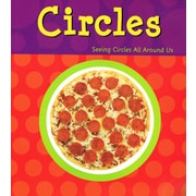 Capstone Circles Accelerated Reader Book