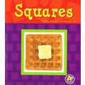 Capstone in.Squaresin. Accelerated Reader Book