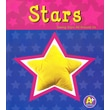 Capstone in.Starsin. Accelerated Reader Book