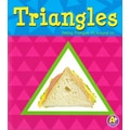 Capstone in.Trianglesin. Accelerated Reader Book