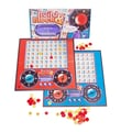 WCA Build & Block Addition and Subtraction Game, Grades 2 and Up