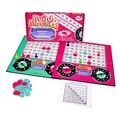 WCA Build & Block Multiplication/Division Game, Grades 3 and Up