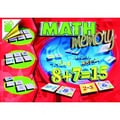 Learning Advantage™ Math Memory Game, Grades 1 - 4