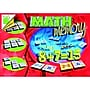 Learning Advantage™ Math Memory Game, Grades 1 -