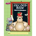 D.J. Inkers Record Book, Grades K - 5