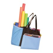 Educational Insights® Teacher Tote-All™ Store-More Apron