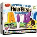 Carson Dellosa® Alphabet Train Floor Puzzle