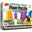 Carson Dellosa® Alphabet Train Floor Puzzle