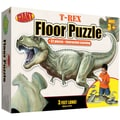 Carson Dellosa® T-Rex Floor Puzzle