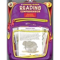 Carson Dellosa® in.Homework Helper: Reading...in. Grade 2 Workbook, Language Arts/Reading