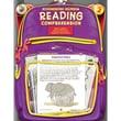 Carson Dellosa® in.Homework Helper: Reading...in. Grade 2 Workbook, Language Arts/Reading