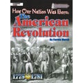 Gallopade in.How Our Nation Was Born: The American Revolutionin. Book