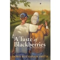Harper Collins in.A Taste of Blackberriesin. Book