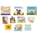 Houghton Mifflin Best-Selling Board Books