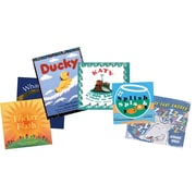 Houghton Mifflin Science Literature Kit