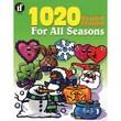 Carson Dellosa® 1020 Reward Sticker For All Seasons