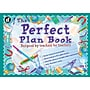Instructional Fair The Perfect Plan Book, Grades K
