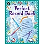 Instructional Fair The Perfect Record Book, Grades Up
