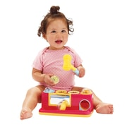 International Playthings Pound N Play Game Set