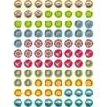Creative Teaching Press® Nuts & Bolts Hot Spots Sticker