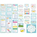 Creative Teaching Press® Mini Bulletin Board Set, Become A Better Writer